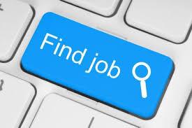 job posts