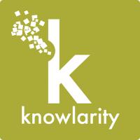 Knowlarity - Cloud Communications