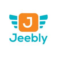 Jeebly